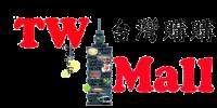 tw2000-1024x512